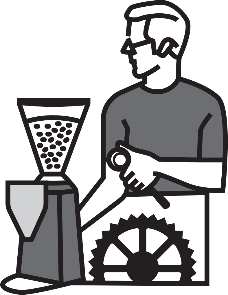 Technical Services for Coffee Shops & Roasters in Asheville
