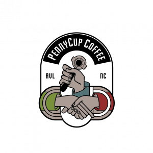 PennyCup Coffee Co.